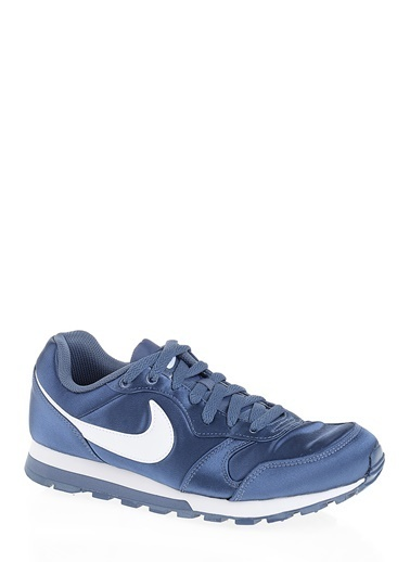 Nike Md Runner 2 Mavi